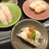 シャリが●●?くら寿司が糖質制限ダイエット食に乗り出した!