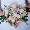 結婚式のプロフィール動画を無料で自作するオススメの方法【使い慣れたパワーポイントで作ろう】