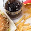 【仕事・転職 体験談】マクドナルドの就職説明会に私服で行きロッテリアを食す