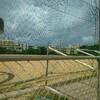 GWの沖縄良い気候です
