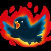 ネット(主にツイッター)の炎上を手堅く回避する方法