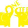 NPO法人若者自立支援塾ONESTEPについて書いてみた