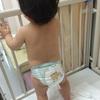 次男1歳児検診☆最近の成長