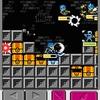 スクショを見ただけで懐かしいローグ風アクションRPG!新作スマホゲームのPandoraid(パンドライド)が配信開始!