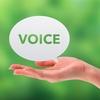 5月8日は「声の日」~女性の声を「黄色い声」というのはなぜ?(*´▽`*)~