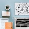 【PowerPointマクロ】印刷に関する操作(印刷、印刷プレビューの表示等)