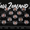 【ラグビーワールドカップ2019】Match 47 意義のある3位決定戦になるか -ニュージーランド対ウェールズ-