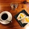 神楽坂で人生で1番美味しいフルーツサンドを食べた