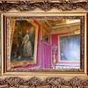 ヴェルサイユ宮殿 ショッキングピンクルーム!!ハネムーン旅行記2014 フランス&イタリア♪