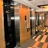 ◆ホテルレポート◆ホテル阪神大阪◆セミダブル◆お部屋で天然温泉が楽しめる!◆コロナ禍の大阪旅行にオススメのシティホテル◆