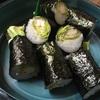 宮崎ツアーの〆は「一平寿司」でしょう‼️