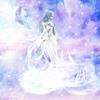 女神エネルギー 薔薇の姉妹団