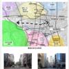 「神田警察通り賑わい社会実験2016」トークセッションに参加して