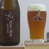 TDM 1874 Brewery 「IPA#2」