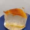 【兵庫県尼崎市】アレグロドルチェ キングオブチーズケーキと称された「クアトロフォルマッジ」がハイレベルの美味しさ!!