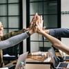 マネージャーとして様々なタイプの人材をコントロールするための上手なアプローチ法