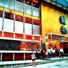 【香港のご飯物】(3)香港ローストご飯の最高峰・鏞記(ヨンキー)でテイクアウト