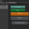【Unity】AnimatorControllerのState切り替わり時にState名をログに出す