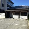 寿司屋訪問記8 のぶ 兵庫、淡路島