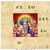 インド占星術ホロスコープを「PACDARES」で見る3