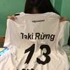 4月10日 ベトナムに来て1番サッカーで輝いた日。週一のスポーツは最高!!