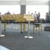 都庁ピアノで一番弾かれている曲は「千本桜」説