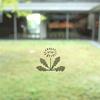 けんちく目線で見てみよう!「伊丹十三記念館」|箱庭