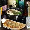 【オススメ5店】池袋(東京)にあるたこ焼きが人気のお店