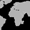 「今」の世界が数字でリアルタイムでわかる「Worldometers」