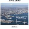 #410 横浜市IR素案をみる 2020年3月