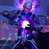 【XCOM 2攻略】兵科、クラスの解説/サイキック兵【PS4】
