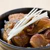 2月10日 豚丼の日
