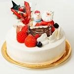 【2017年版】名古屋のおいしいクリスマスケーキが買えるおすすめケーキ屋さん14選!