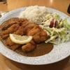 ロンドンの日本食!安くて美味しい一人で行けるMISATO(みさと)