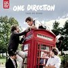 『Live While We're Young』One Direction 歌詞和訳|ワン・ダイレクション『リヴ・ホワイル・ウィ・アー・ヤング』