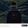 画像をアート風に加工できる「GoArt」は、業界初の1000万画素に対応【PR】