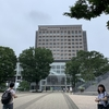 2019.7.22 日大湘南キャンパス訪問