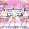 【動画】岡田奈々と柏木由紀と横山由依(AKB48)がうたコン(11月27日)でキャンディーズを再現?