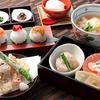 【オススメ5店】天王寺(大阪)にあるおばんざいが人気のお店