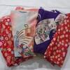 Kimono Flea Market ICHIROYA's News Letter No.747