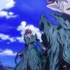 ゾイドワイルド ZERO 第47話 雑感 量産型イレクトラさん、一台下さい。