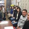 12月J-net那珂川キッチンの新しい体制