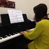 音楽教室インストラクターによるミュージックダイアリー ♪48♪