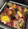 名古屋の食べ物