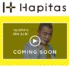 出川哲朗CMのハピタスとは?公式サイトの7倍得する無料入会はココ!キャンペーン中にポイントサイト生活始めましょう。