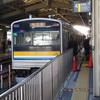 「鶴見線開業88周年記念イベントin鶴見駅」がとってもいい感じでした
