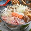 【オススメ5店】天理市・橿原市(奈良)にある鶏料理が人気のお店
