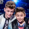 Puff Daddy, Faith Evans と 112 の I'll Be Missing You, Bars and Melody cover 和訳