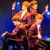 関西ジャニーズJr Concert2018 〜Happy New ワン🐾Year〜