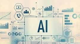 ~AIソリューションカンパニーFindability Sciences 創業者が語る~ 海外と日本におけるDX・AIへの考え方の違い